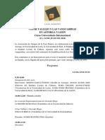 2018-05-25-VALLEJO_programa