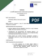 Programa Jornada edición_digital provisional