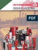 HYDAC_Comoso_Hydac_Hydraulic_Lube_Oil_Filters_Catalog.pdf