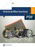 Technical-filter-booklet_51796