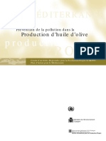Production huile dOlive.pdf