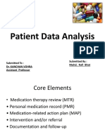patientdataanalysis-180312120653