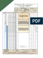SPT+01 (1).pdf