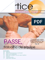 JORNAL VORTICE 26 JULHO 2010.pdf