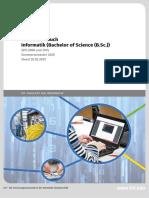 Modulhandbuch SS20.pdf