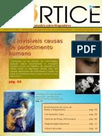 JORNAL VORTICE 06 NOVEMBRO.pdf