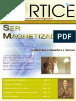 JORNAL VORTICE 05 OUTUBRO.pdf
