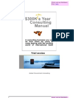 300KConsultingManual-trialversion