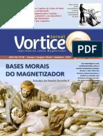 JORNAL VoRTICE 88 SETEMBRO 2015