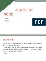 Protocolos de rede2