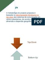 ISCIM-Modelo-Top-Down-2S-2020