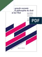 861.A.-Brimo-Les-grands-courants-