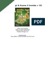 ascolta-leggi-suona-tromba-cd.pdf