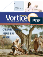 JORNAL VoRTICE 90 NOVEMBRO 2015