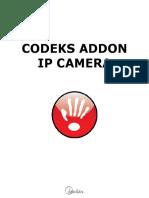 IPCameraManual-en