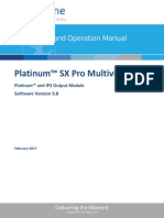 Platinum SX Pro Multiviewer 5.8_20170223