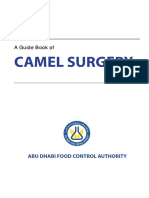 A Guide Book of Camel Surgery.pdf