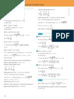 manual resol tema 4.pdf