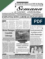 LA SEMANA DE NAYARIT 07
