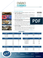 Diário Económico 5-11