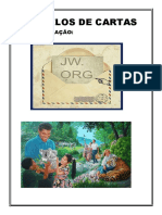 MODELOS DE CARTAS REVISADOS.pdf