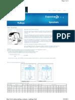 gear_couplings.pdf