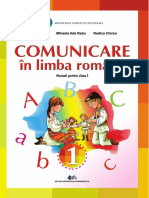 comunicare edp clasa 1.pdf