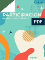 Presentación_6Foro de participación V4.pdf
