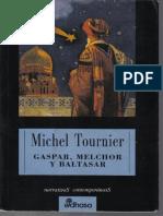 Tournier,Michel-Gaspar,MelchoryBaltasar.pdf