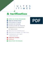 faculte-maritime.pdf
