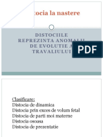 5. Distocia de dinamica. Distocia mecanica (1).pptx