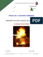risque_incendie.pdf