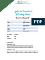 E2.3-Algebraic-Fractions-2B-Topic-Booklet-1_1