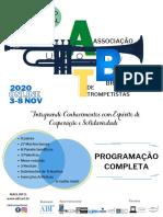 programacaocompleta_ABT2020.fbdda8342ba94ddfb8e2.pdf