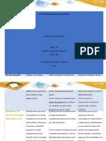 Plantilla de información Fase 2.docx