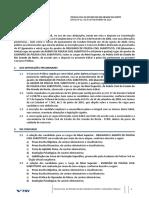 Edital_7587673_EDITAL_DEFINITIVO_PCRN_2020___23.11.pdf