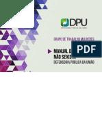 manual_linguagem_nao_sexista_dpu