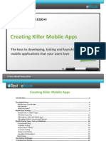 More iPhone Development with Swift pdf | Ios Sdk | Ios
