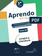 aprendo en línea Argumentación pdf