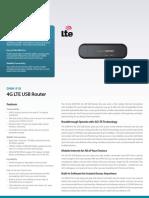 DWR-910_ds.pdf