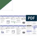 folleto_infomex