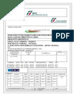 IN0D02DI2PUSZ0000211C.pdf