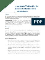 Protocolo de actividades Fase 2  Validación-Línea ciudadanía.pdf