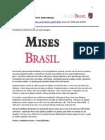 Artigo_Amas_O anárquico Velho Oeste não era nada selvagem_MISES BRASIL