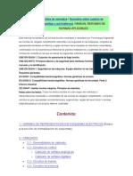 NORMATIVA_CUADROS_ELECTRICOSinfoPLC_net_