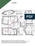 burda schnitt.pdf