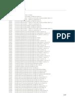 kfz-fehlercodes (1).pdf