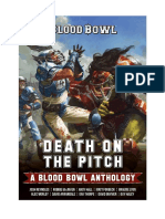 Blood-Bowl-Death-on-the-Pitch