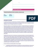M7.323-20201-1107061-conceptoDePatrimonioCultural EvoluciónYTransformación