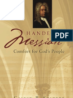 41051791-Handel-s-Messiah-Comfort-for-God-s-People
